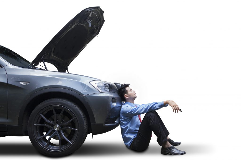 Caboolture Mechanic Mobile Service